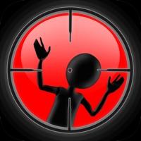 Codes for Sniper Shooter: Gun Shooting Hack