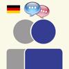 Assistive Express German
