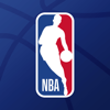 NBA Properties - NBA Events  artwork