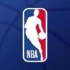 NBA Properties - NBA Events  artwork