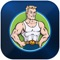 The Mr Supplement app is the easy way to buy sports nutrition, bodybuilding & weight loss supplements in Australia