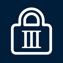 CACHATTO SecureBrowser V3