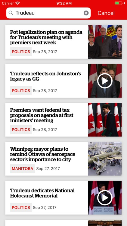 CBC News screenshot-3