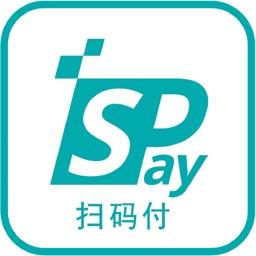 ScanPay Wallet