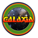 37.GALAXIA 银河侵略者