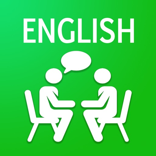 english conversation practice by thuan bui van