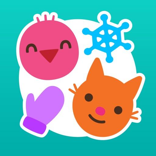 sago mini world app data amp review education apps rankings