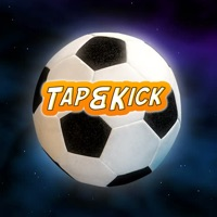 Codes for Tap&Kick Hack