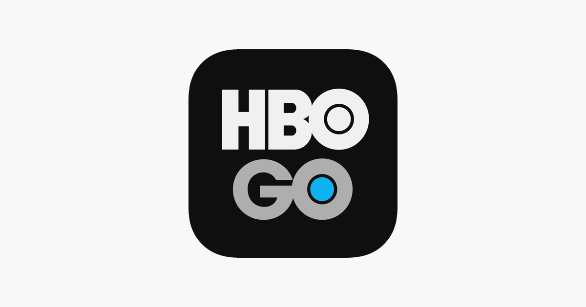 ‎HBO GO: Stream with TV Package on the App Store