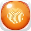 Lie Test - Truth Detector iphone and android app