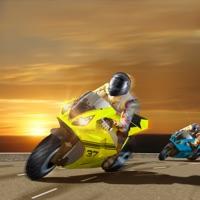 Codes for Street Bike Race Highway Rider Hack