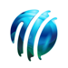 187.ICC Cricket