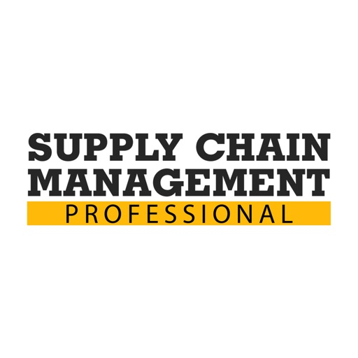 Supply Chain Management Prof