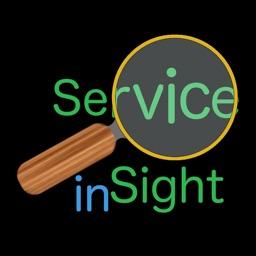 Service Insight