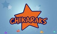 Chikaraks