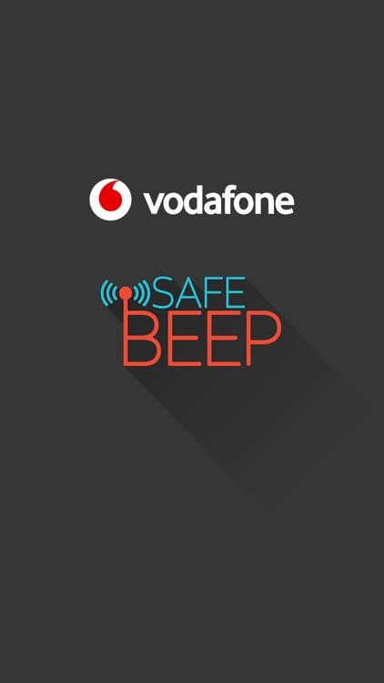 SafeBeep