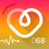 Heart Rate Monitor: Pulse & Cardio Instant Measure