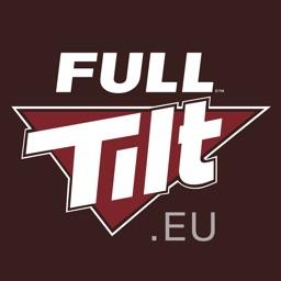 Full Tilt Casino & Poker Game