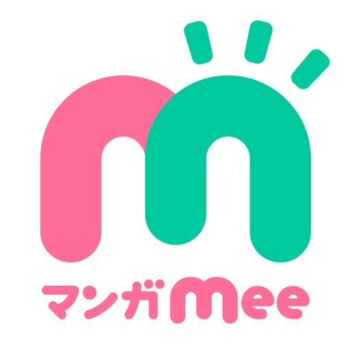 マンガMee