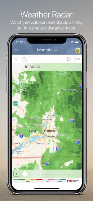 Apple Inc Me Ofrece Iphone X Gratis