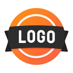 logo maker shop on the app store rh itunes apple com Auto Repair Logos Gallery Auto Repair Shop Signs