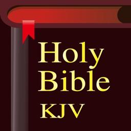 Bible-Simple Bible(KJV)
