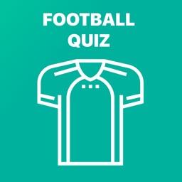 Football Players Quiz 2017