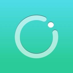 Dot Fertility Tracker