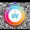 UV - Ultravioleta - Elton Nallbati