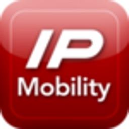 IPMobility