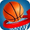 Pop Basketball Mini: Fun Game