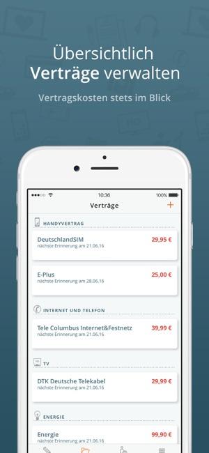 amaretto dating app kündigen average age for dating websites