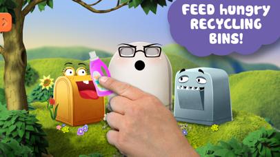 Grow Recycling Screenshots