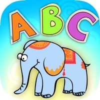 Codes for Zoo Alphabet for kids Hack
