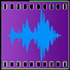 iLove Audio Extract