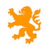 Oranje - Alle wedstrijden!