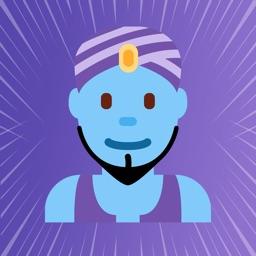Smileys and People Emoji