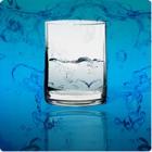 该喝水啦 - 喝水提醒 icon