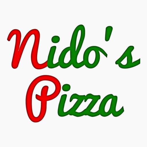Nidos Pizza