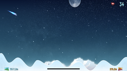 SNOWGRE - Slide & Jumpのおすすめ画像4