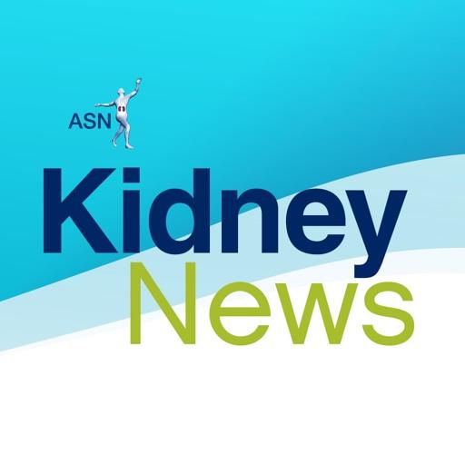 Kidney News HD by American Society of Nephrology