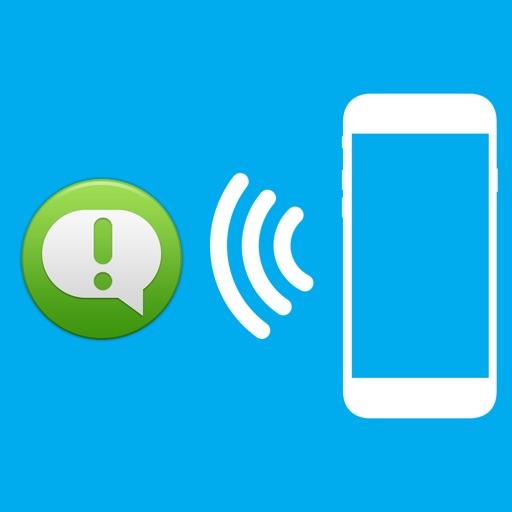 bt notice pro - ble scanner utility & smart