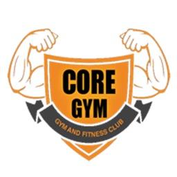 Core Gym EG