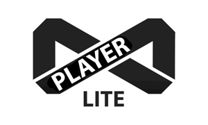 8player lite