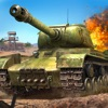 Tank Combat: Team Forceのアイコン