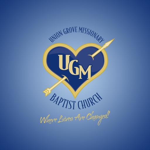 UGMBC