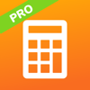 CalConvert: Pro Calculator