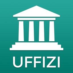 Uffizi Gallery Guide and Maps