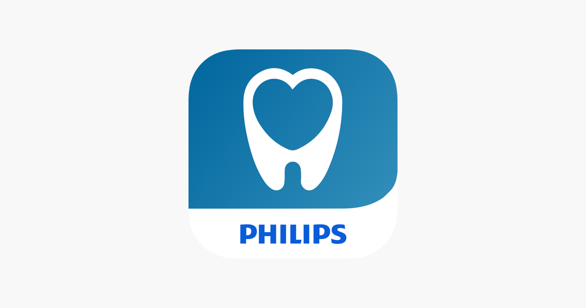 Image result for philips sonicare app