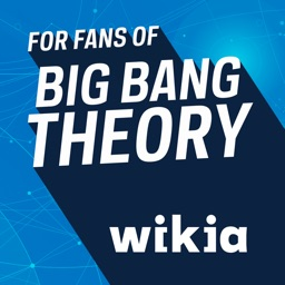 FANDOM for: Big Bang Theory